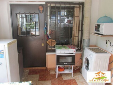 Продажа гаража, Анапа, Анапский район, Кооперативная ул - Фото 3