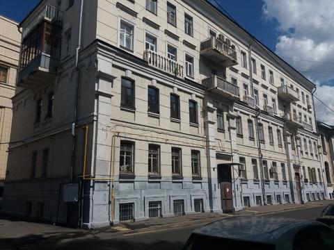 2-я квартира в ЦАО - Фото 1