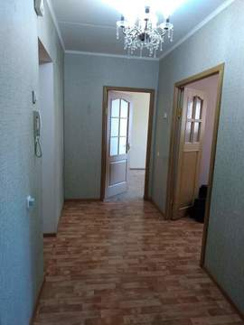 Продам 2-комнатную квартиру Артилерийская - Фото 1
