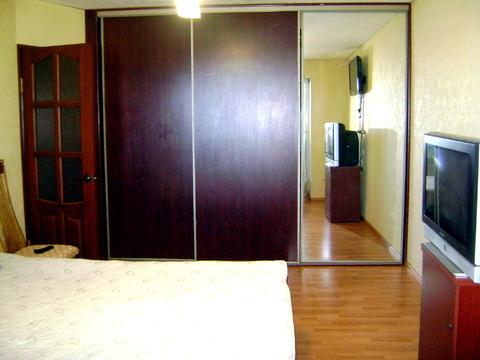 Продается 2-х комнатная квартира в г.Щелково, Пролетарский пр-т д.1 - Фото 3