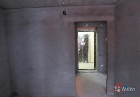 Продажа квартиры, Тверь, Ул. Крайняя - Фото 4