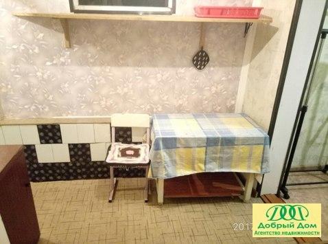 1ка на Горького 7000 рублей мебель техника - Фото 4
