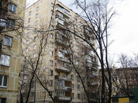Продажа квартиры, м. Сокол, Песчаная пл. - Фото 3