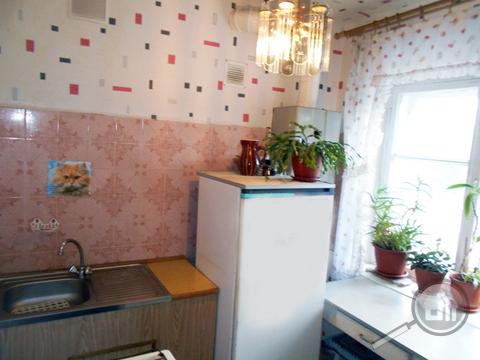Продается 1-комнатная квартира, ул. Московская - Фото 3