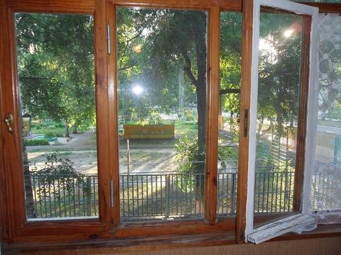 Продается квартира г Тамбов, ул Пензенская, д 20 - Фото 3