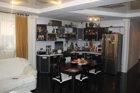 2 х этажный дом 275м2 в Белкино на 11 сотках земли - Фото 3