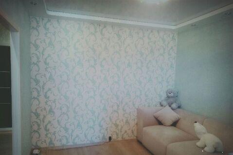 Шикарная квартира на Обручева - Фото 3