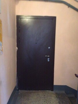 Продажа Студии Ивановская 7 в Петербурге - Фото 3