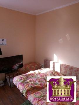 Продажа квартиры в с. Табачное - Фото 5