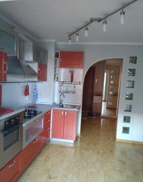 Сдается в аренду квартира г Тула, ул Болдина, д 79 - Фото 4