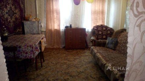 Продажа дома, Яковлевский район - Фото 2