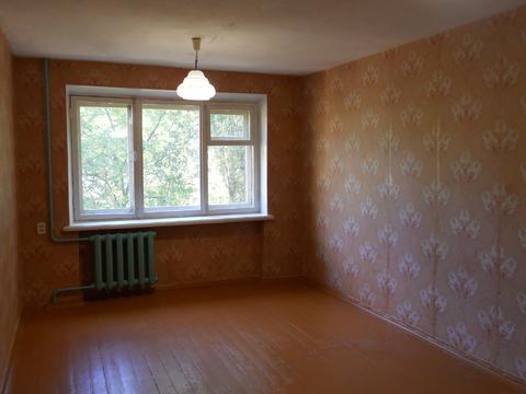 Комната в общежитии ул. Космонавтов, 40 - Фото 2