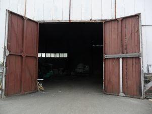 Продажа склада, Кострома, Костромской район, Ул. Деминская - Фото 2