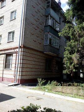 Продажа квартиры, Тамбов, Ул. Андреевская - Фото 2