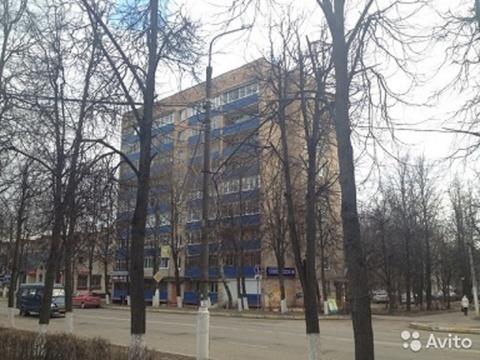 Cдам, Аренда квартир в Воскресенске, ID объекта - 323234284 - Фото 1