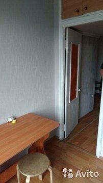 2-к квартира, 44 м, 5/9 эт. - Фото 1