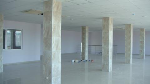 Двухэтажный магазин площадью 584 кв.м. в центре Восточного района. - Фото 5