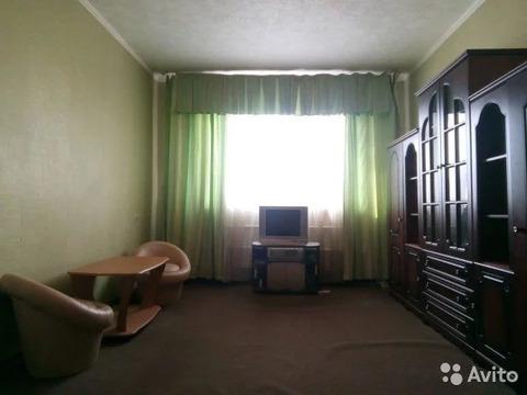 1 300 000 Руб., 3-к квартира, 64 м, 9/9 эт., Купить квартиру в Норильске, ID объекта - 334921325 - Фото 1