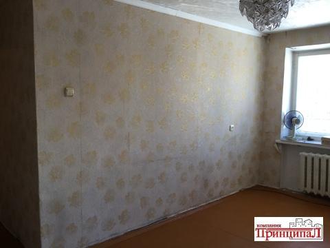 Предлагаем приобрести 4-х квартиру в Копейске по ул Гольца,7 - Фото 4