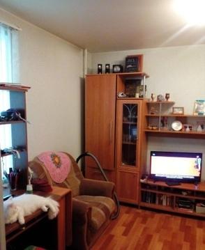 Продам 1к квартиру ул. Ворошилова, 40 - Фото 2