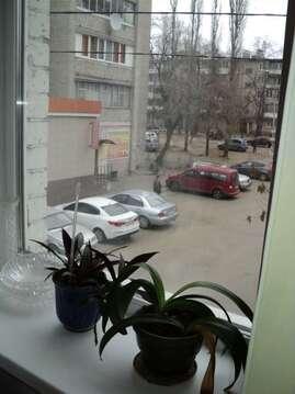 Продажа квартиры, Воронеж, Ленинский пр-кт. - Фото 4