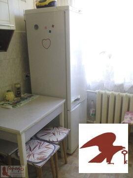 Квартира, ш. Московское, д.151 - Фото 2