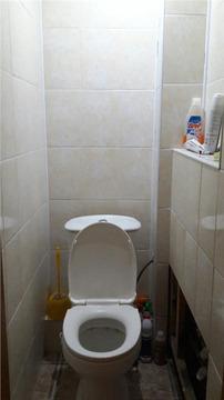 Продажа квартиры, Брянск, Ул. Романа Брянского - Фото 5