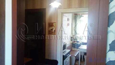 Продажа дома, Кингисепп, Кингисеппский район, Ул. Лесная - Фото 4