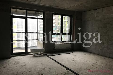 Продажа квартиры, Береговой проезд - Фото 2