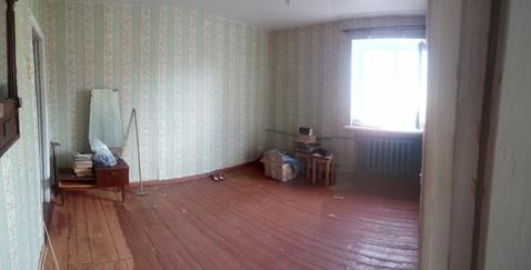 Продажа квартиры, Великий Новгород, Воскресенский б-р. - Фото 2