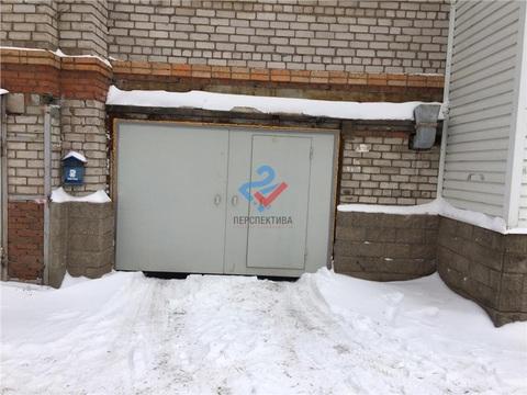 Гараж в районе.ЖК пархоменко - Фото 3