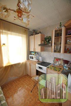 Продам 1-ную квартиру - Фото 3