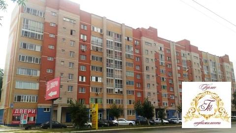 Продается двухкомнатная квартира по пр. Бр. Коростелевых - Фото 1