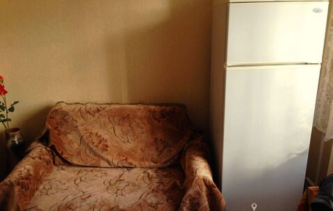 1-комнатная квартира Маршала Жукова 12б - Фото 5