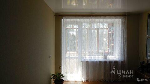 Продажа квартиры, Ижевск, Заречное ш. - Фото 2