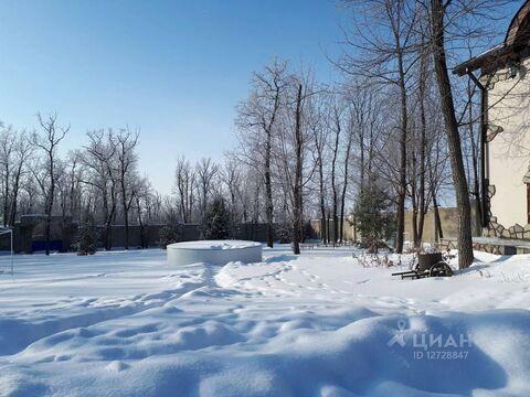 Продажа участка, Тольятти, Лесопарковое ш. - Фото 2