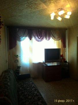 Продам 3 комнатную мкр. Роща - Фото 4
