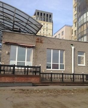 """Отдельно стоящее здание в ЖК """"Морской каскад"""" - Фото 2"""