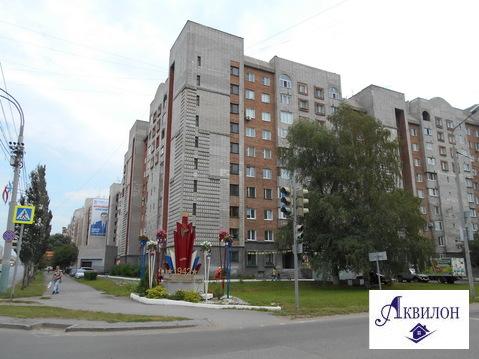 Продаю 1-комнатную квартиру на Масленникова,66 - Фото 2