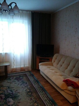 Сдам 2 комнатную квартиру Красноярск Металлургов - Фото 4