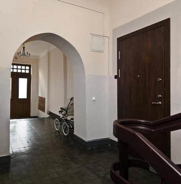 Продажа квартиры, Pulkvea Briea iela - Фото 3
