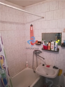Квартира по адресу Российская 161/1 - Фото 4