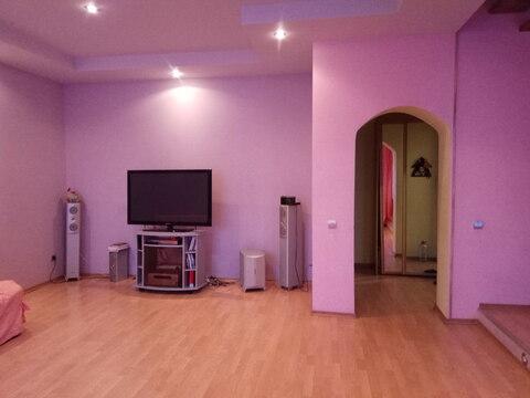 Продается 2-х уровневая квартира - Фото 5