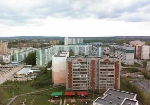 Аренда квартиры, Уфа, Ул. Летчиков - Фото 4