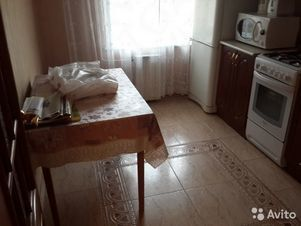 Аренда квартиры, Самара, Ул. Авроры - Фото 2