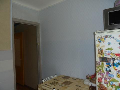 Продажа квартиры, Воронеж, Пионеров б-р. - Фото 5