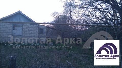 Продажа участка, Афипский, Северский район, Ул. Пушкина - Фото 2