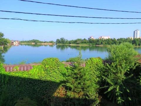 Продажа дома, Тахтамукайский район, Мира улица - Фото 1