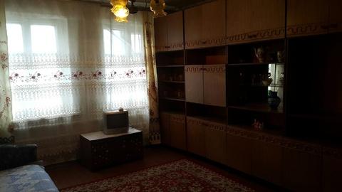 3 ком.квартира по ул.Пирогова д.63 - Фото 1