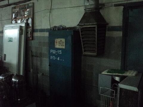 Производственный цех в составе производственного комплекса - Фото 5